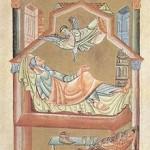 220px-Meister_des_Perikopenbuches_Heinrichs_II__002