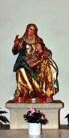Mutter-Anna-Altar2