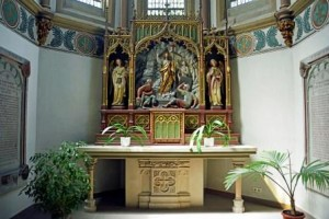 Seitenkapelle2